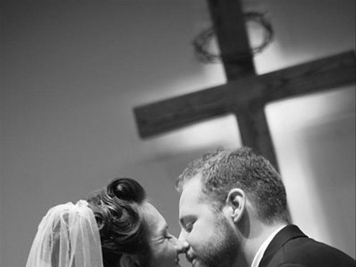 Tmx 1298665987764 FirstkissCopy Berlin wedding beauty