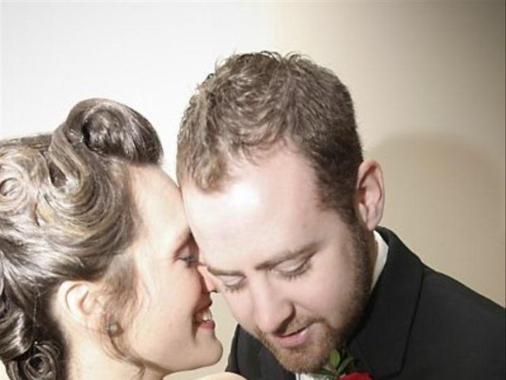 Tmx 1298666038405 Goodpic Berlin wedding beauty