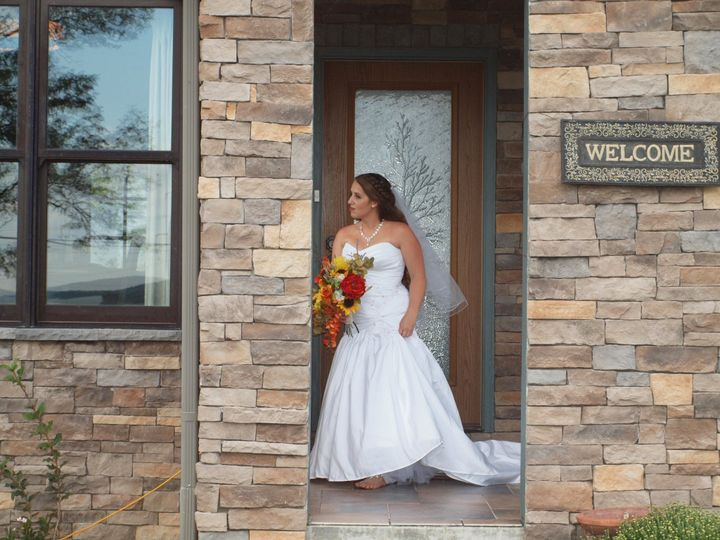 Tmx Bride Rachel 51 750173 1566054905 Ozawkie, KS wedding venue