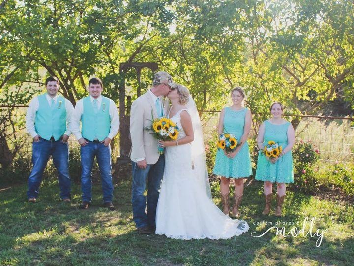 Tmx Donaldson Corner Yard 51 750173 1566255710 Ozawkie, KS wedding venue
