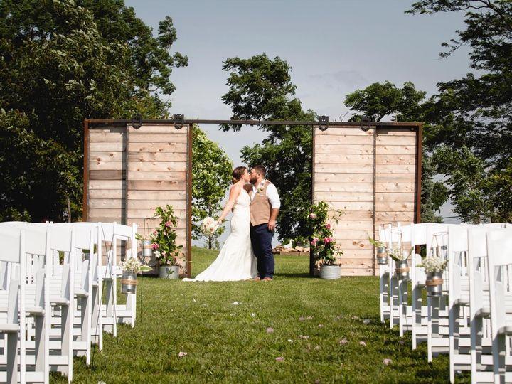 Tmx Received 346112596270258 Copy 51 750173 1566088533 Ozawkie, KS wedding venue
