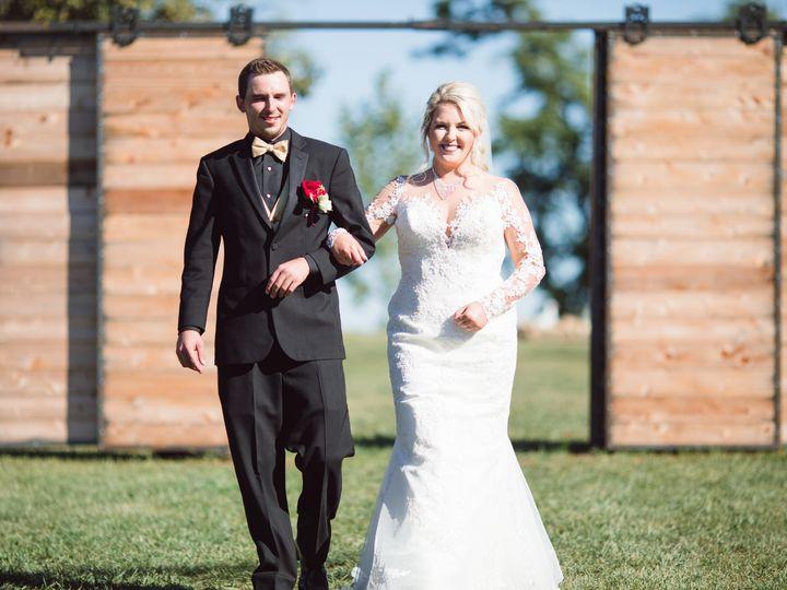 Tmx Wedding Doors 51 750173 1566055239 Ozawkie, KS wedding venue