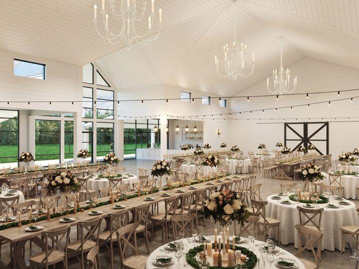 Tmx Hc Reception Final01 51 1980173 159571904717972 Sanger, TX wedding venue