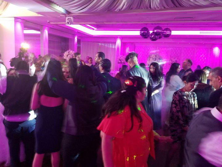 Tmx 20171112 190512 51 1041173 Brooklyn, NY wedding dj