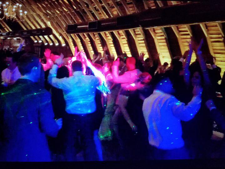 Tmx 20180911 201243 51 1041173 Brooklyn, NY wedding dj