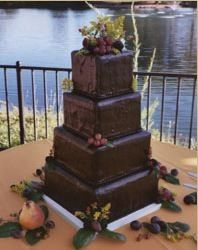 Tmx 1371769099308 If Amador City wedding cake