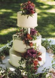 Tmx 1371769100471 If2 Amador City wedding cake
