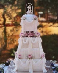 Tmx 1371769101150 If4 Amador City wedding cake