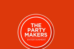 The Party Makers Ent