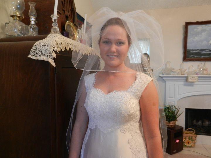 Angela\'s Artful Attic - Dress & Attire - Asheville, NC - WeddingWire
