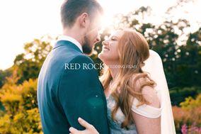 Red Rock Wedding Films