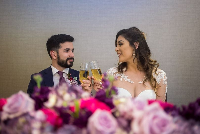 styled shoot champagne 51 122173