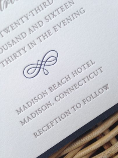 Invited to Madison Beach Hotel