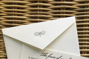Invitations by Marcy