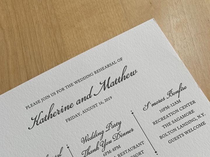 Tmx 9dd8f874 C7c0 486b 9da4 D592f78c8d68 51 662173 160917845544589 Orange, Connecticut wedding invitation