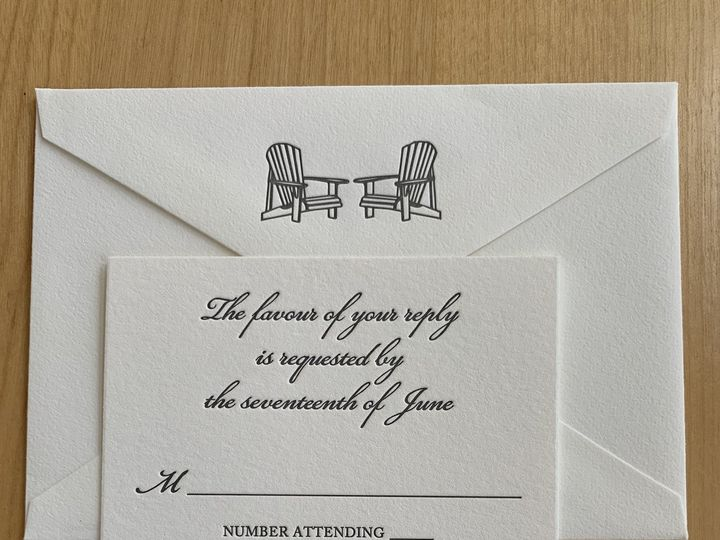 Tmx D541d75e 9b7d 4285 Afd8 423e3d45f0b9 51 662173 160917845571401 Orange, Connecticut wedding invitation