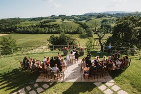 Special Days in Tuscany