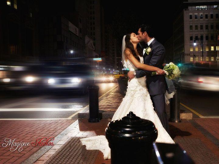 Tmx 1357663530052 1332ADiDomenico Paramus, NJ wedding photography
