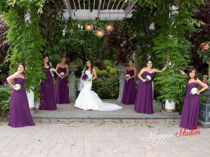 Tmx 1376582540511 0743cmiller Paramus, NJ wedding photography
