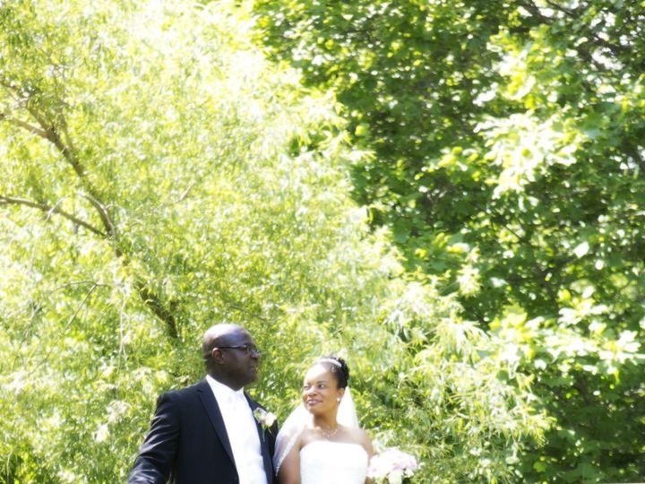 Tmx 1376583136273 0178esther Paramus, NJ wedding photography