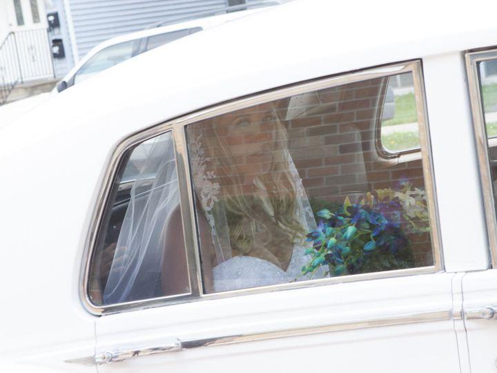Tmx 1418752784991 0308kelnhofer Paramus, NJ wedding photography