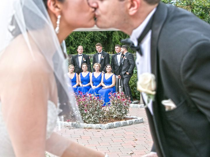 Tmx 1418753035726 Map6051 Paramus, NJ wedding photography