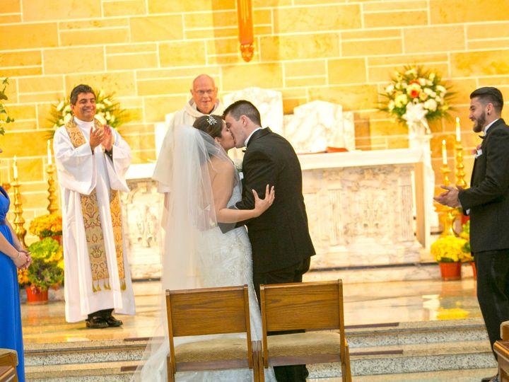 Tmx 1418753062867 Map5577 Paramus, NJ wedding photography