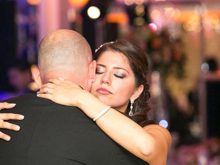 Tmx 1418753089770 Map6511 Paramus, NJ wedding photography