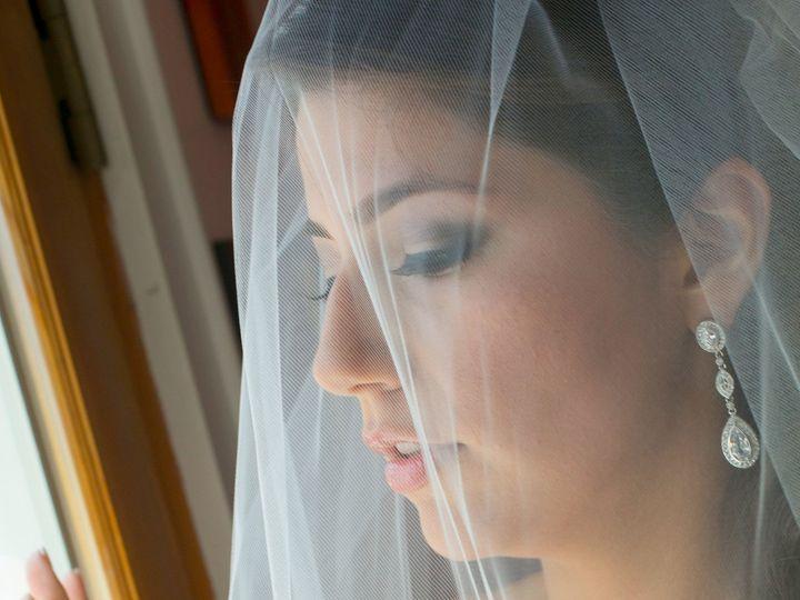 Tmx 1418753140887 Map5162 Paramus, NJ wedding photography