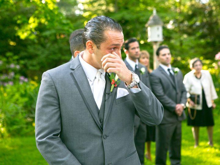 Tmx 1418753346178 Map5577 Paramus, NJ wedding photography