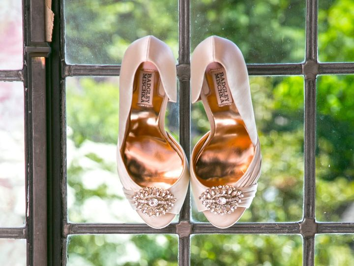 Tmx 1418753441443 Map4370 Paramus, NJ wedding photography