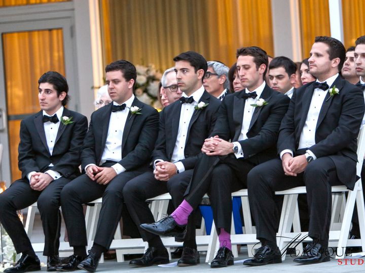 Tmx 1418753870123 1081schneidman Paramus, NJ wedding photography