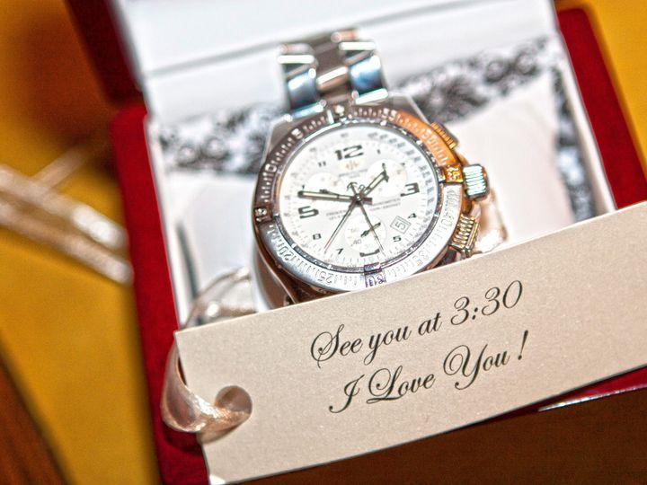 Tmx 1418839354201 Gregorio0117 Paramus, NJ wedding photography