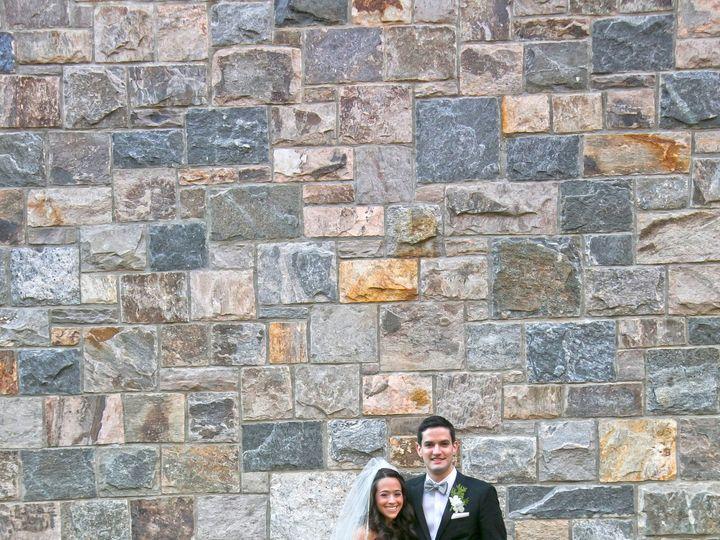 Tmx 1440612602339 Map2957 Paramus, NJ wedding photography