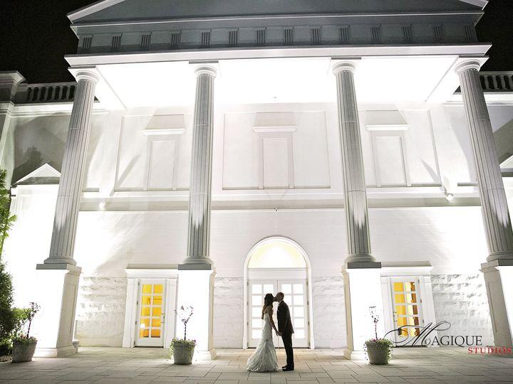Tmx 1449693977791 Md1963 Paramus, NJ wedding photography