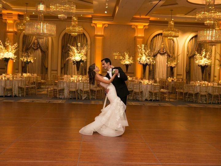 Tmx 1449694347142 Ka 1239 Paramus, NJ wedding photography