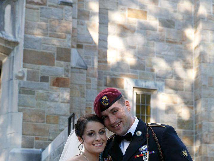Tmx 1449696114265 Ma 0578 Paramus, NJ wedding photography