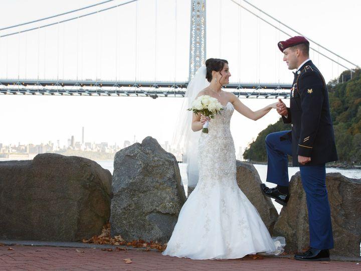 Tmx 1449696158858 Ma 0679 Paramus, NJ wedding photography