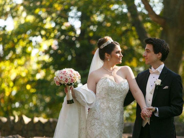Tmx 1477585487393 Ea 0241 2 Paramus, NJ wedding photography