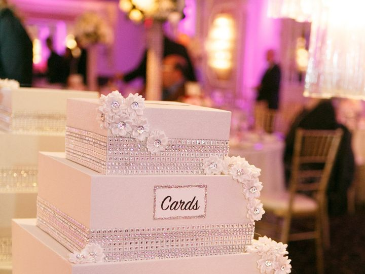 Tmx 1477585671136 Ea 0831 Paramus, NJ wedding photography