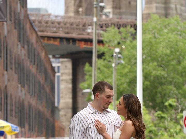 Tmx 1477587062965 Ga 145 Copy Paramus, NJ wedding photography