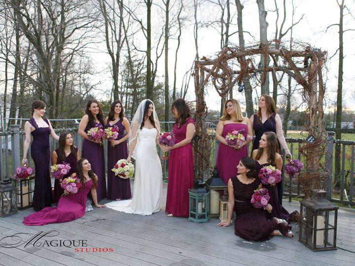 Tmx 1477587676365 Ab 0459l Paramus, NJ wedding photography