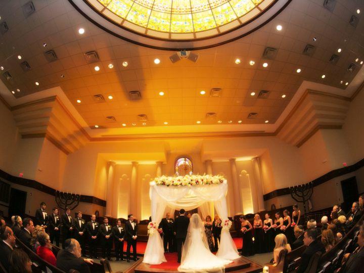 Tmx 1507388696356 Ad1202 Paramus, NJ wedding photography