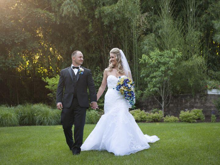 Tmx 1507388786087 0835kelnhofer Paramus, NJ wedding photography