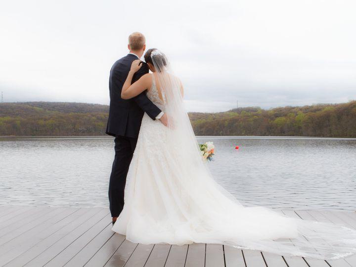 Tmx 1507388801414 Ja 0537 2 Paramus, NJ wedding photography