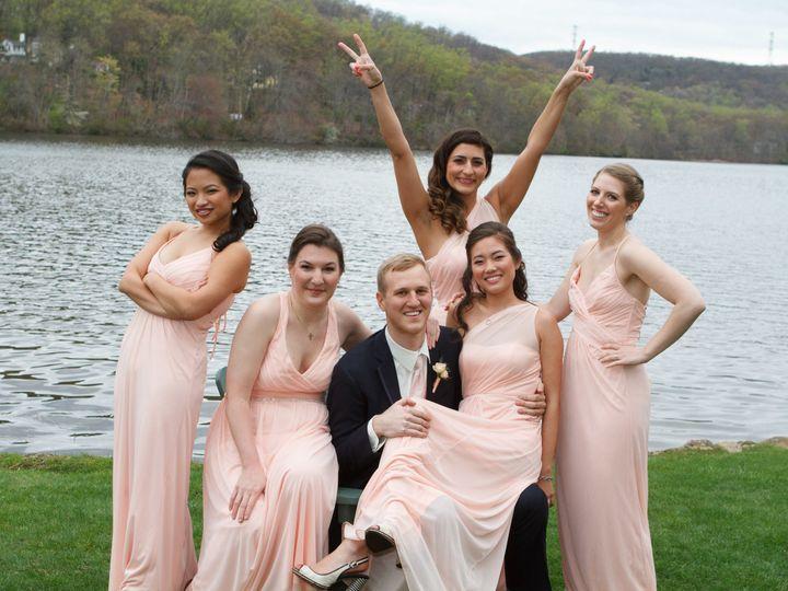 Tmx 1507388825509 Ja 0576 Paramus, NJ wedding photography
