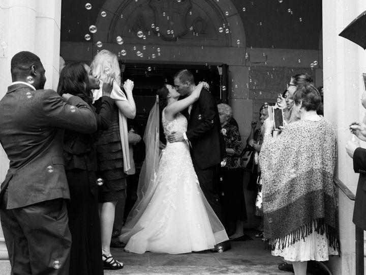 Tmx 1507388848785 Ja 0406 2 Paramus, NJ wedding photography