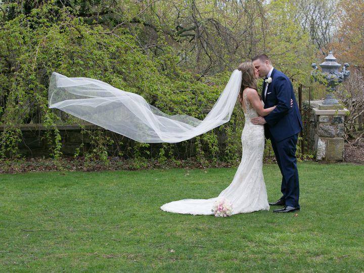 Tmx 1507389024466 Mc 0429 Paramus, NJ wedding photography