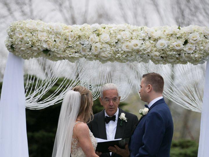 Tmx 1507389049890 Mc 0698 Paramus, NJ wedding photography