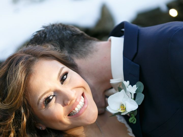 Tmx 1507389117035 Ms0147 Paramus, NJ wedding photography